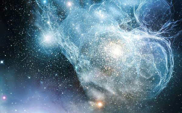 Nebula Wallpapers HD - Wallpaper Cave