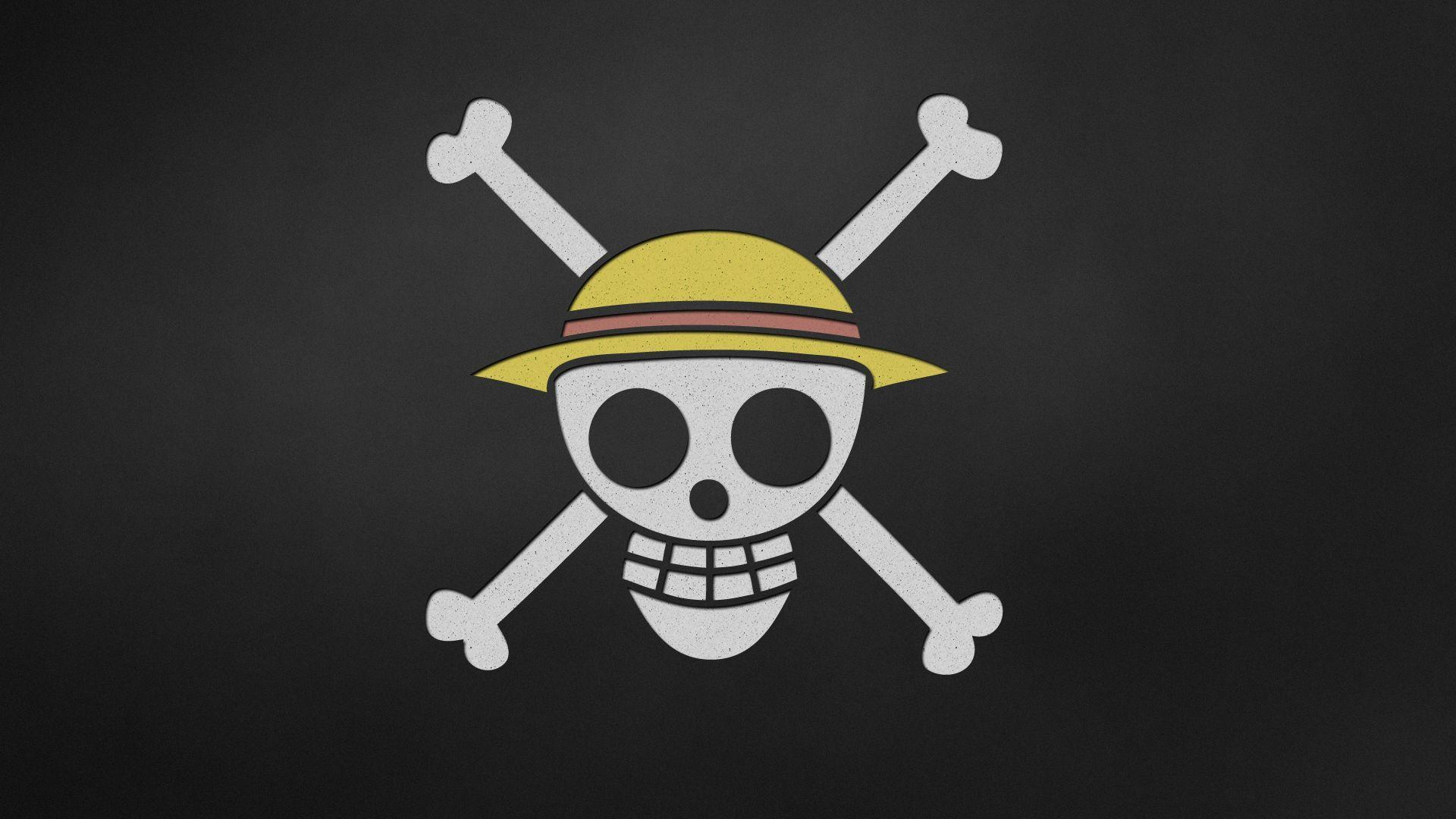 Images have the power to move your emotions like few things in life. One Piece Wallpapers HD - Wallpaper Cave