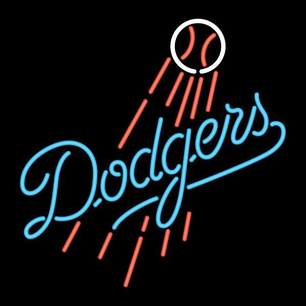 Dodgers Wallpapers - Wallpaper Cave