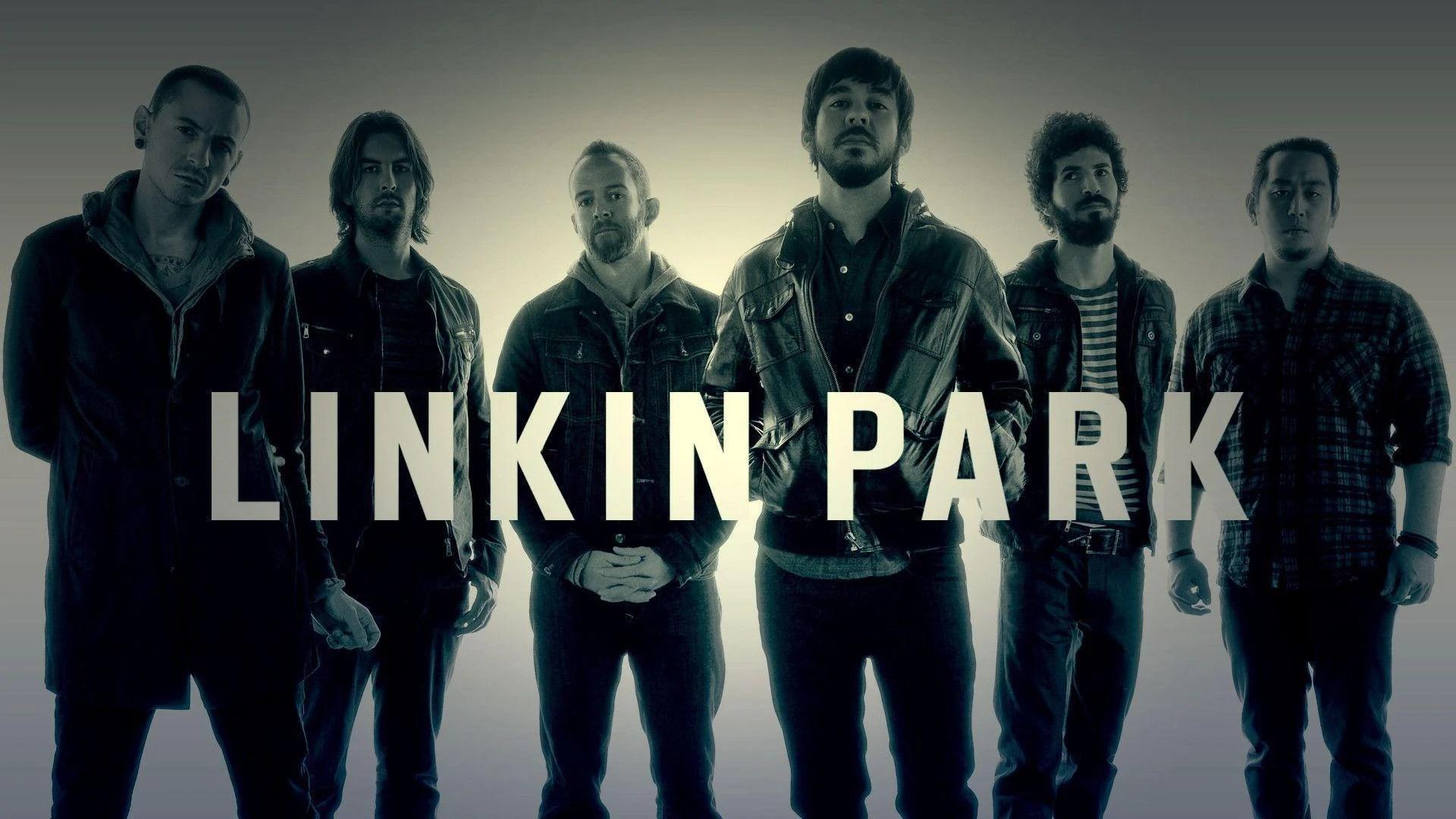 Linkin Park Wallpapers HD 2015 Wallpaper Cave