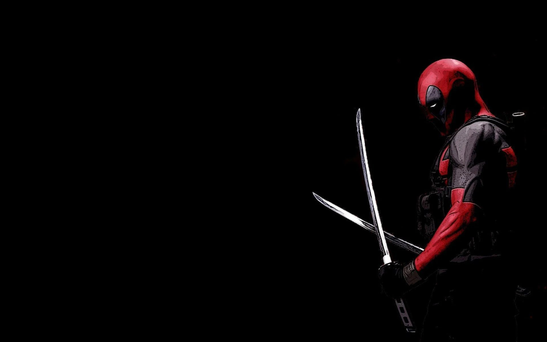 Deadpool Wallpapers HD   Wallpaper Cave Deadpool Wallpapers   Full HD wallpaper search