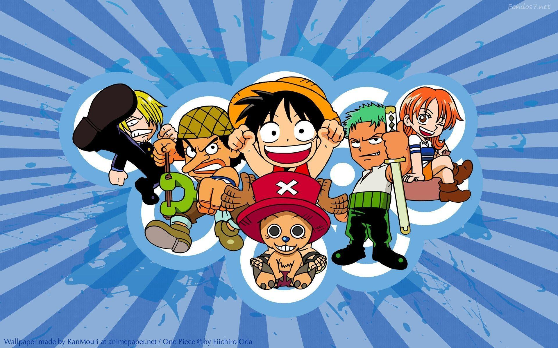 Wallpaper hd ini tentang one, piece, anime, chibi, simple, background, white, backgroundone, piece, cute, wallpaper, dimensi wallpaper asli adalah 1920x1200. One Piece Wallpapers 2015 - Wallpaper Cave