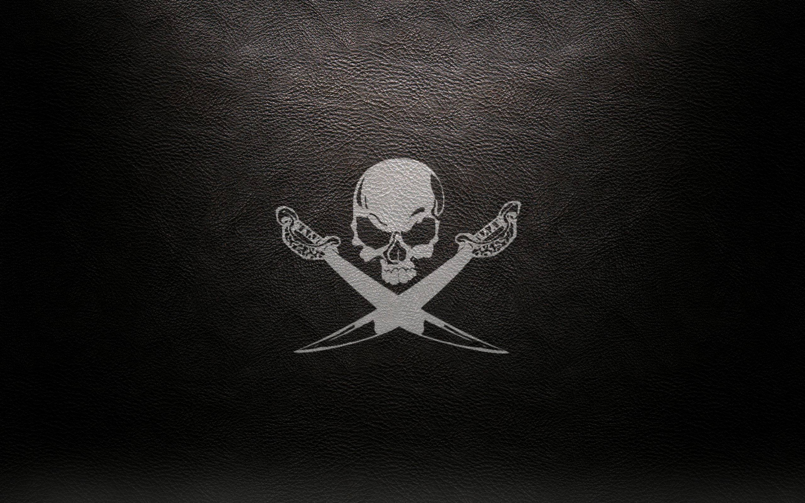 wallpapers pirate - wallpaper cave