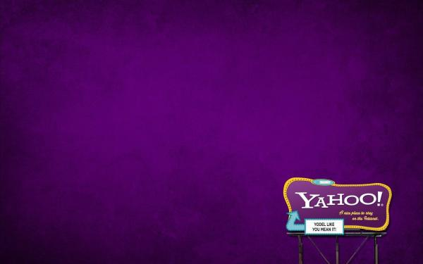 Yahoo Wallpapers - Wallpaper Cave