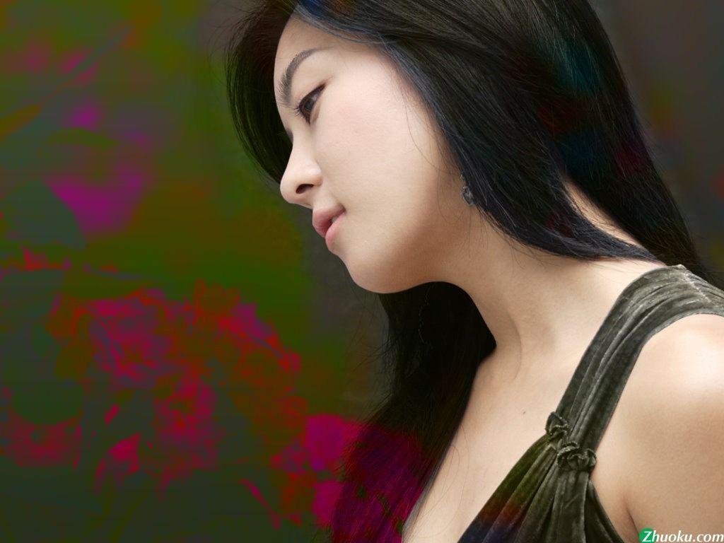 Ha Ji Won Wallpapers Wallpaper Cave