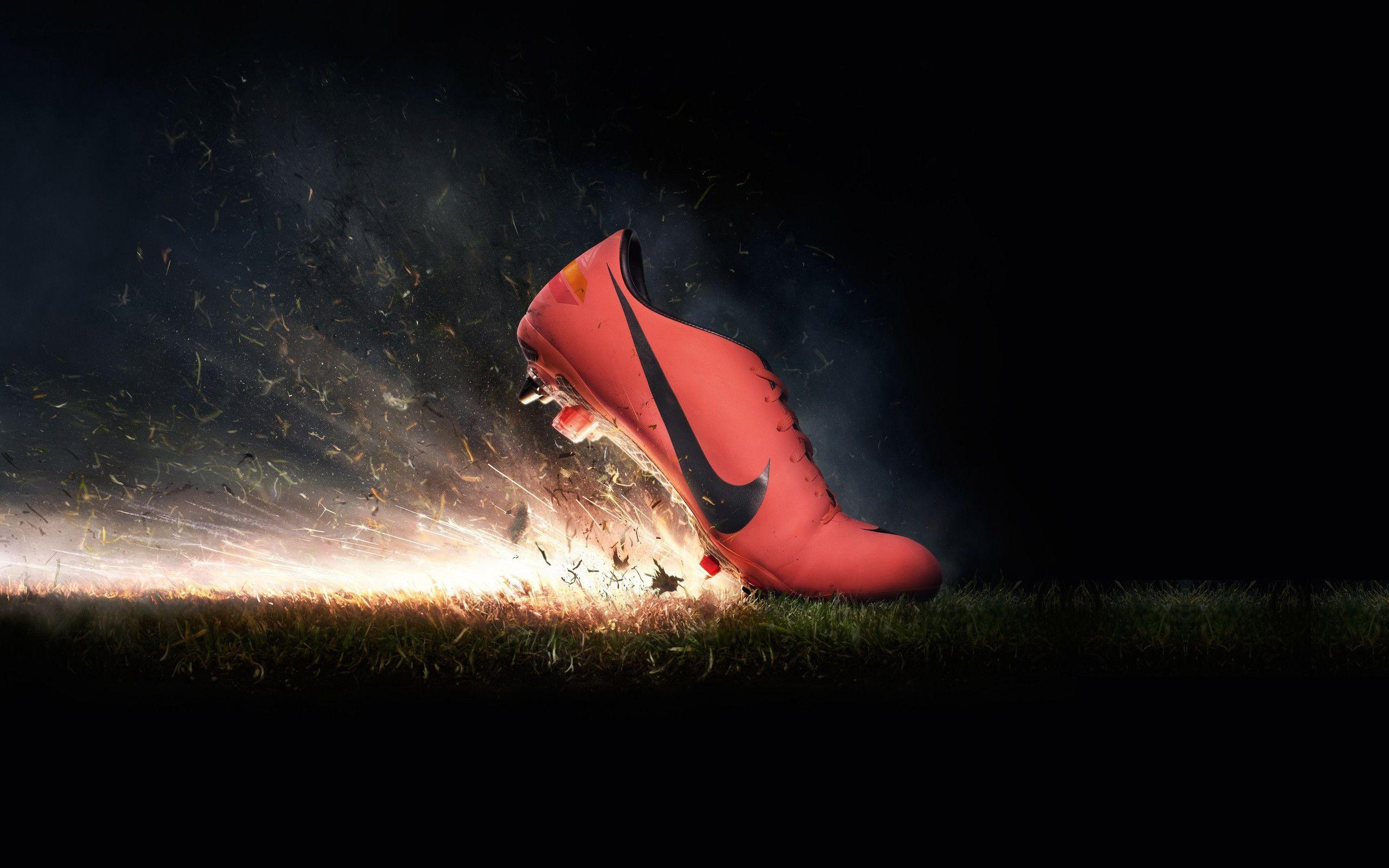 Futbol Soccer Nike Wallpapers 2015 - Wallpaper Cave