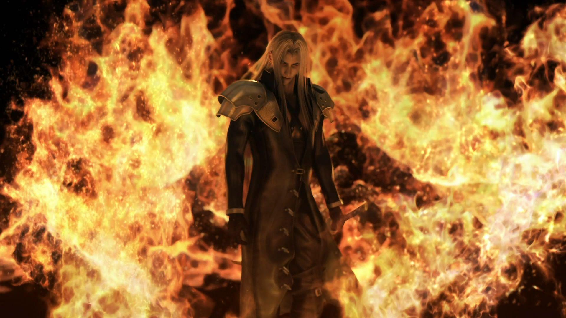 Image Result For Wallpaper Android Final Fantasy