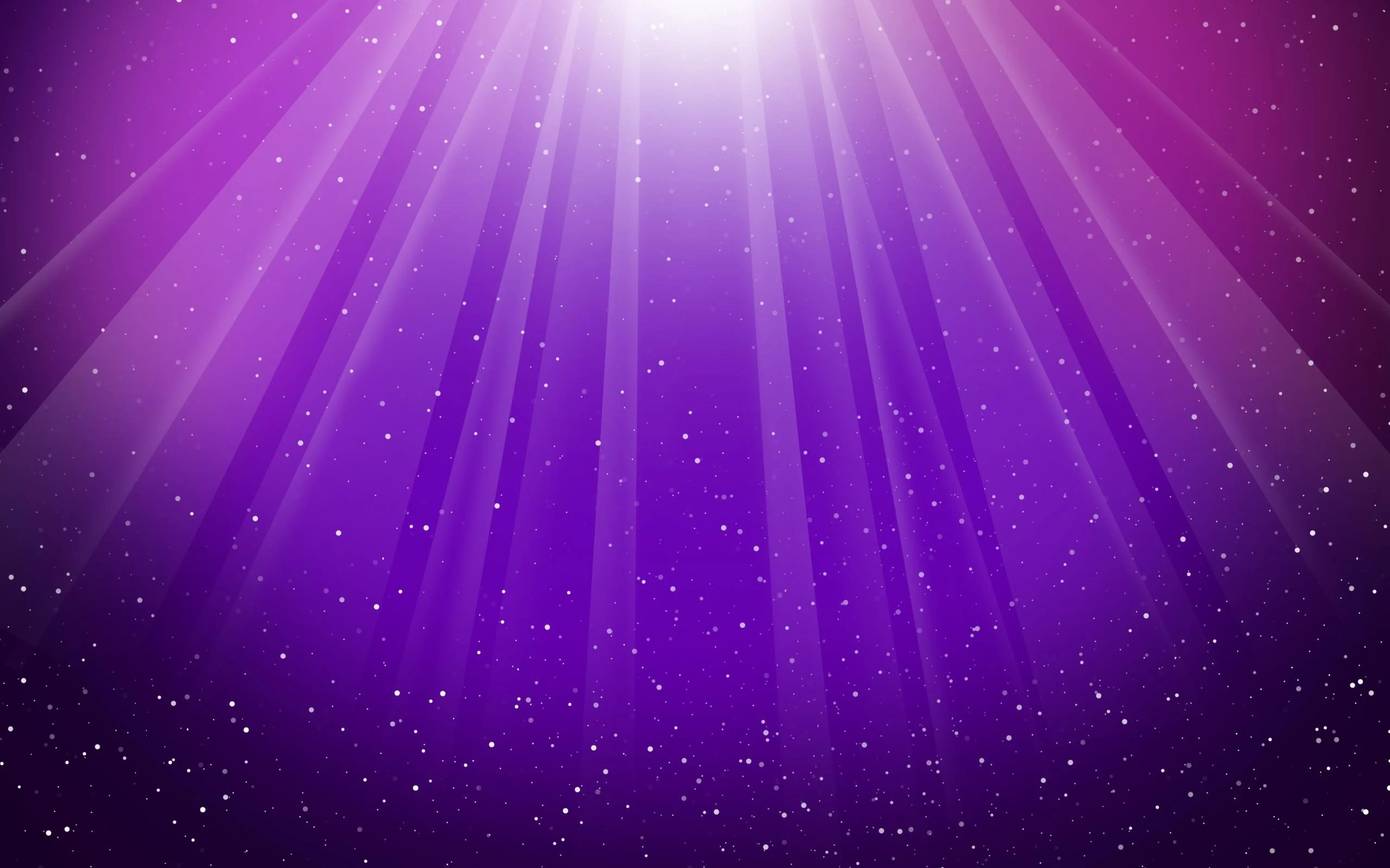 Purple Wallpapers Free   Wallpaper Cave 39 High Definition Purple Wallpaper Images for Free Download