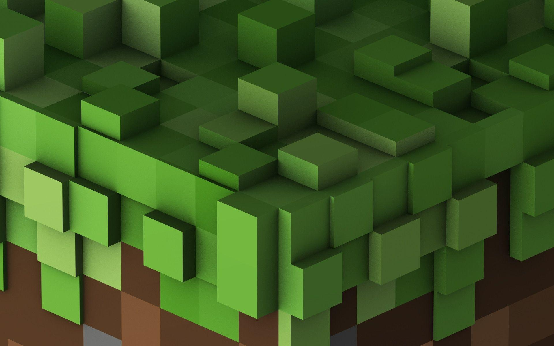 Minecraft Backgrounds HD   Wallpaper Cave 225 Minecraft Wallpapers   Minecraft Backgrounds