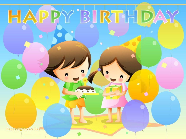 Happy Birthday Cherie HD Wallpapers - HD 1920x1080p wallpaper download