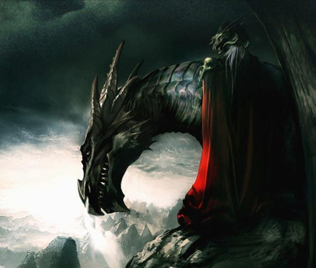 Wallpapers For Dragon Wallpapers 3d Hd