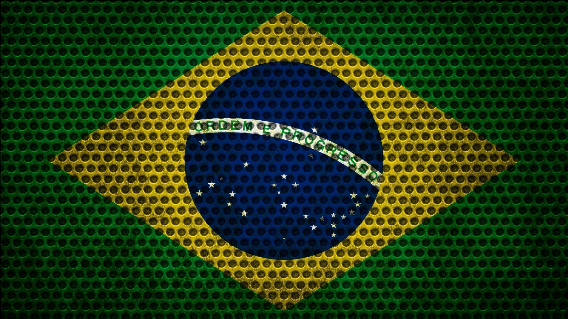Brazil Flag Wallpapers 2015 - Wallpaper Cave
