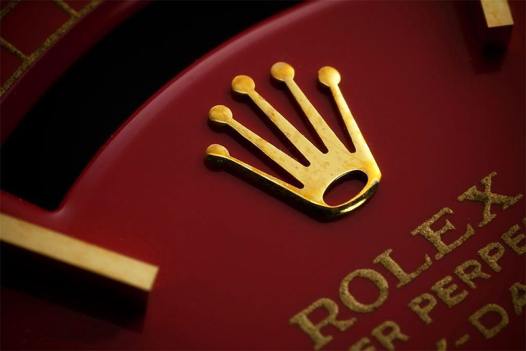 Rolex Wallpapers   Wallpaper Cave Gallery For   Rolex Logo Wallpaper