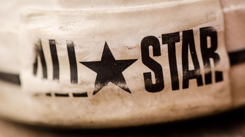 459c58934401 Converse All Star Wallpapers Wallpaper Cave