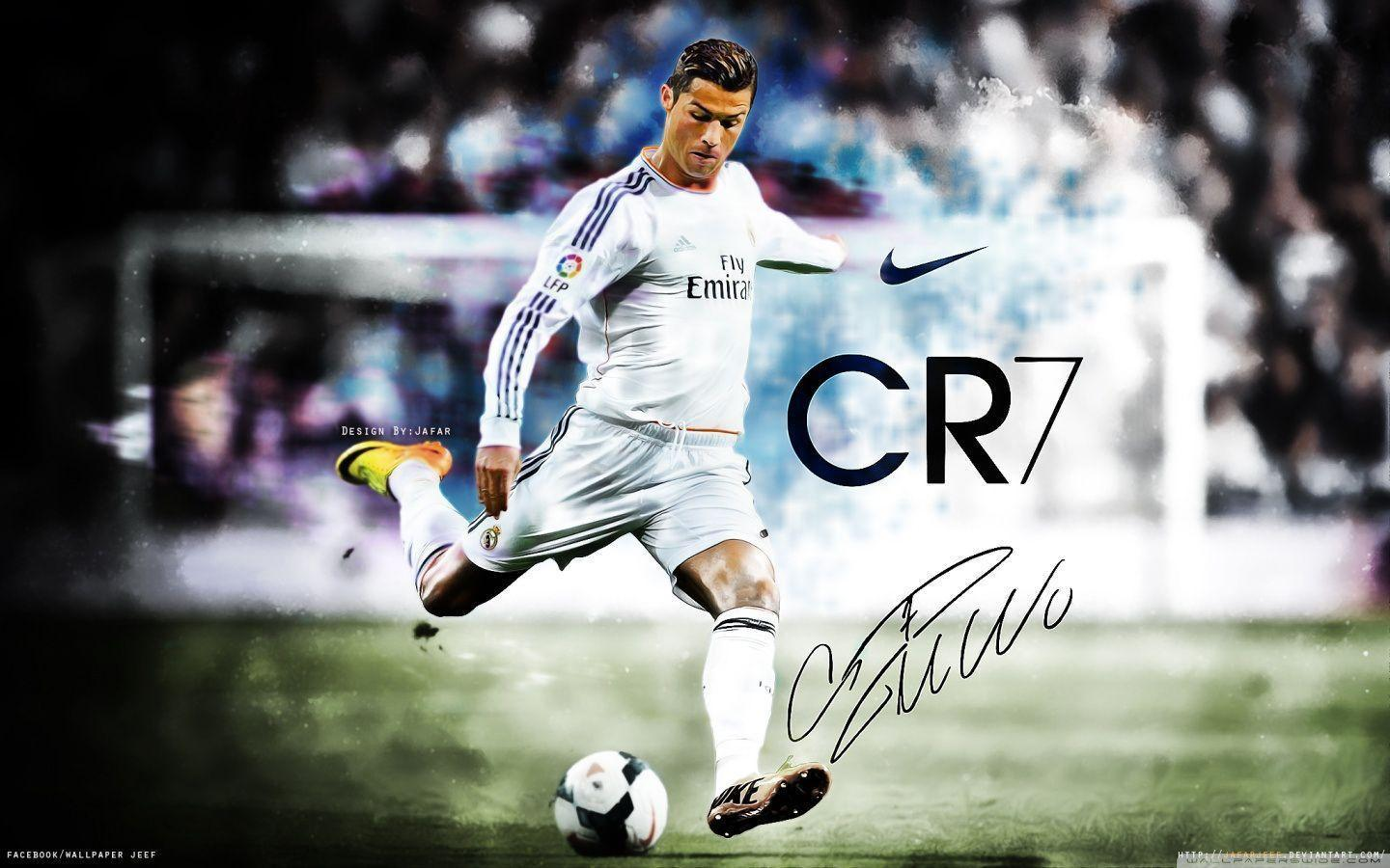c. ronaldo wallpapers hd 2015 - wallpaper cave