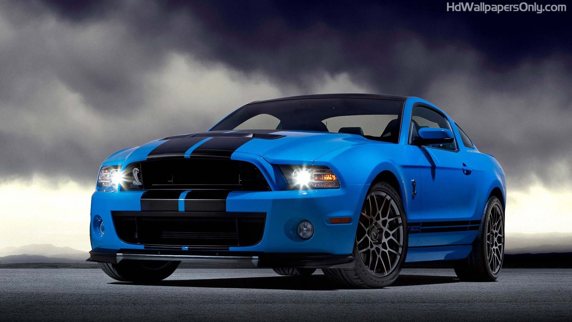 It is very popular to decorate the background of mac, windows, desktop or android device beautifully. Hd Wallpapers 1920x1080 Cars Wallpaper Cave