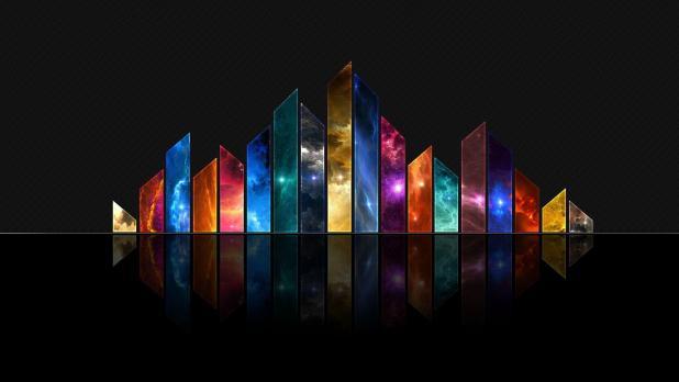 Super Cool Desktop Wallpaper Www Gaming Backgrounds Cave
