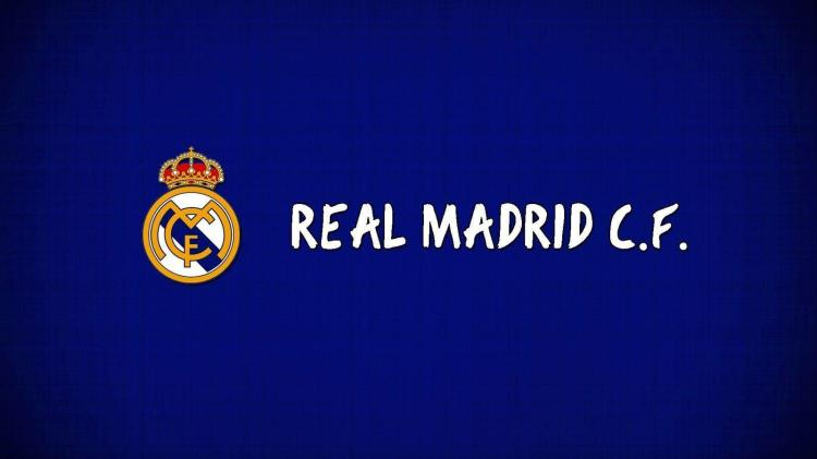 Real Madrid Logo Wallpapers 2015 - Wallpaper Cave
