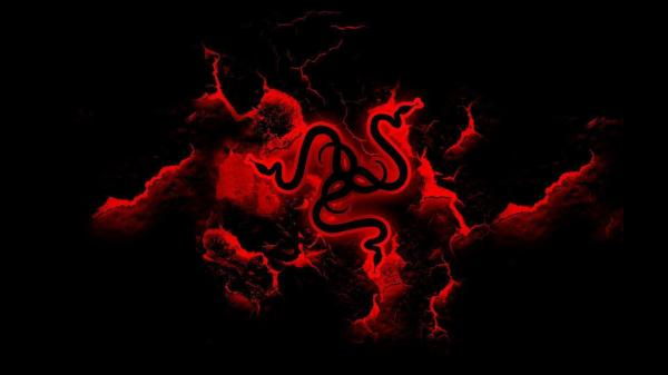 Razer Gaming Wallpapers - Wallpaper Cave