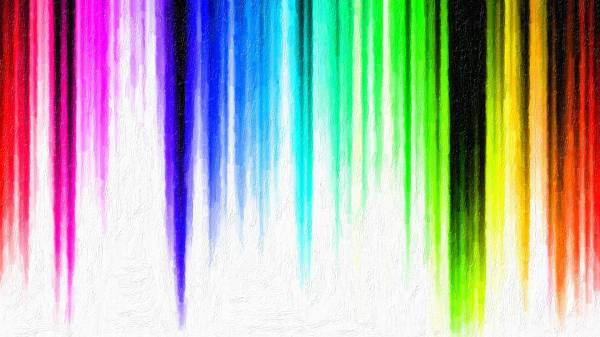 Rainbow Color Wallpapers - Wallpaper Cave