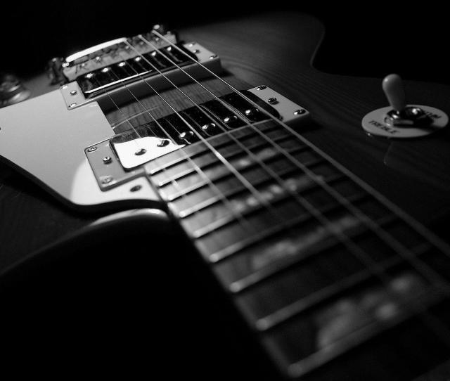 451 Guitar Wallpapers Guitar Backgrounds