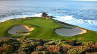 Permalink to Pebble Beach Golf Course Wallpaper Photos