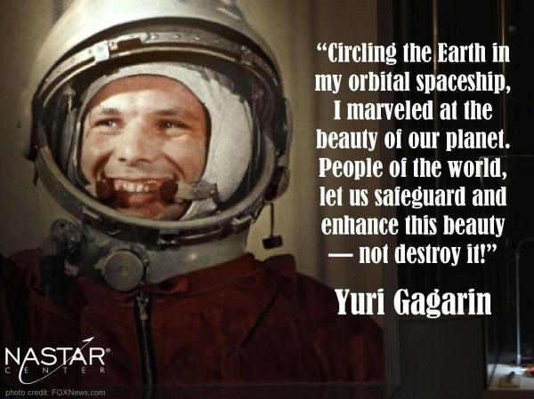 Yuri Gagarin Wallpapers Wallpaper Cave