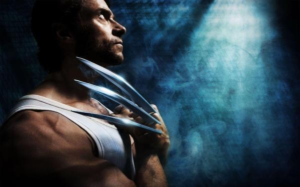XMen Wolverine 2015 Wallpapers Wallpaper Cave