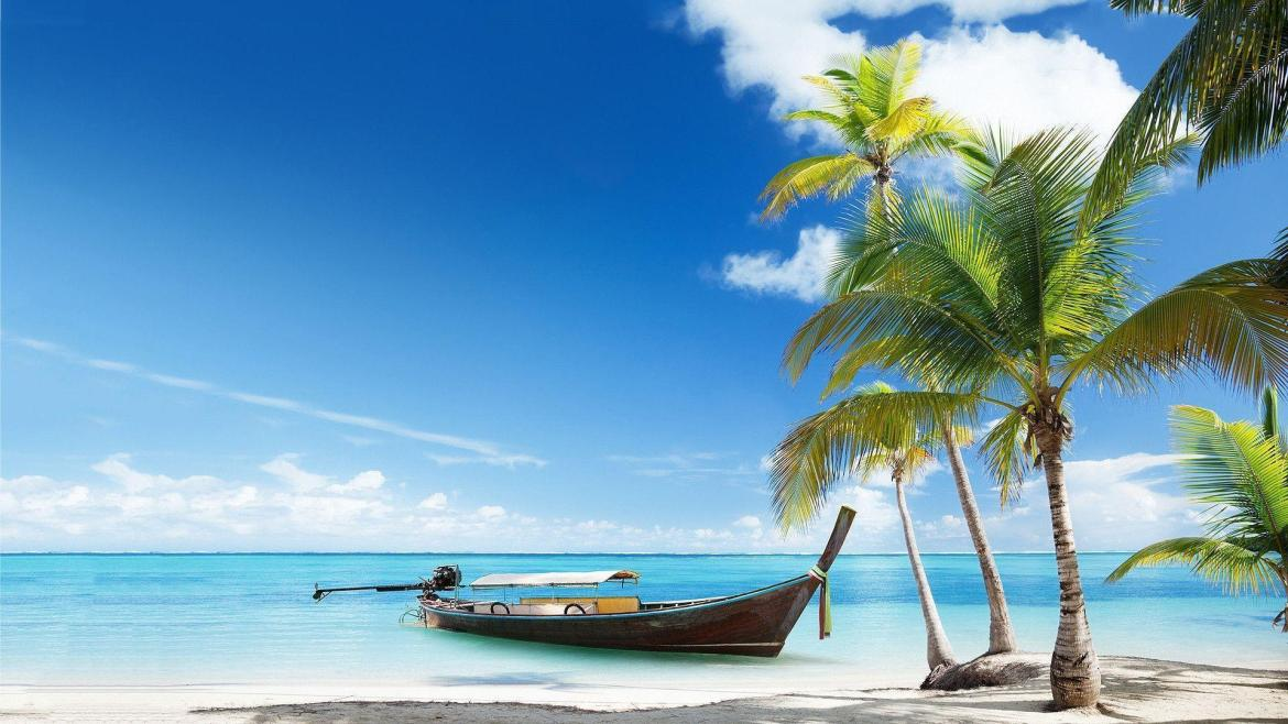 Hd Beach Wallpapers - Free Android Application - Createapk.