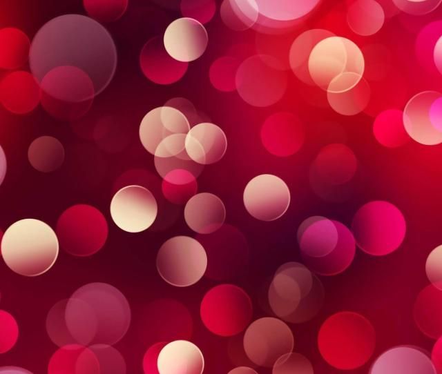 Red Color Wallpapers Wallpaper Cave