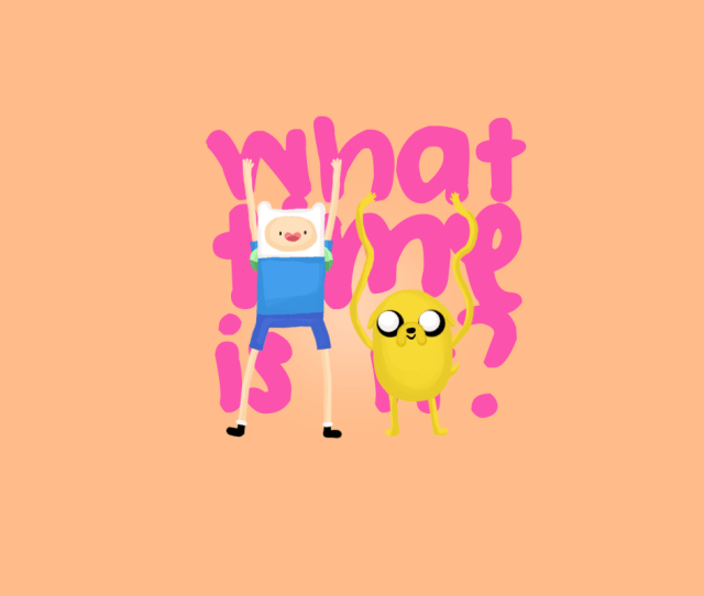 Adventure Time Wallpaper   High Definition Wallpapers