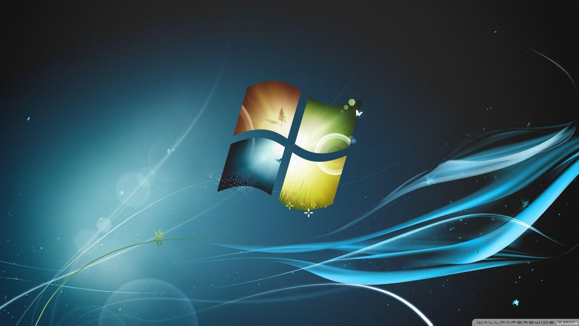 Windows 7 Wallpapers 1920x1080 Wallpaper Cave