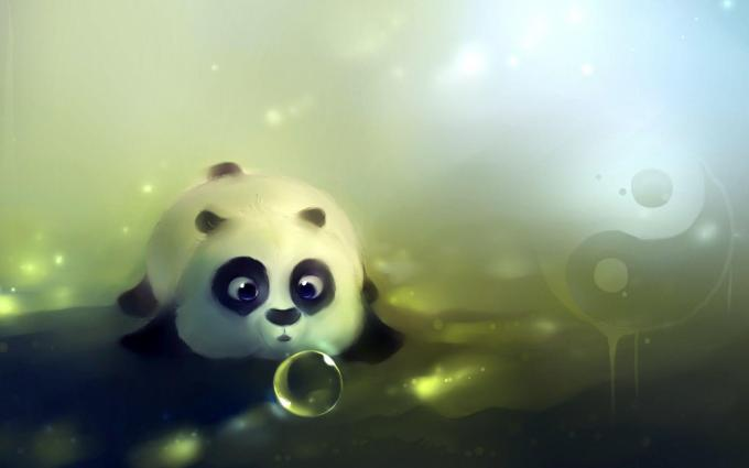 Cute Backgrounds For Computer Wallpaper Cave