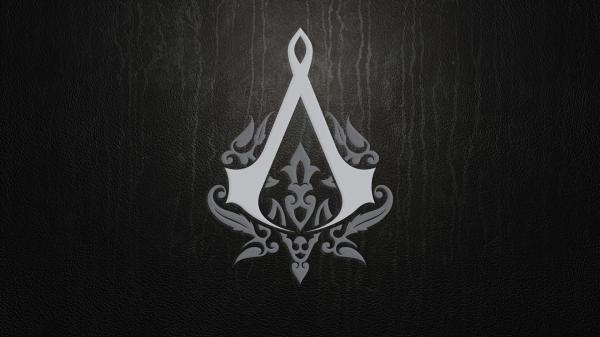 Assassin's Creed Symbol Wallpapers - Wallpaper Cave