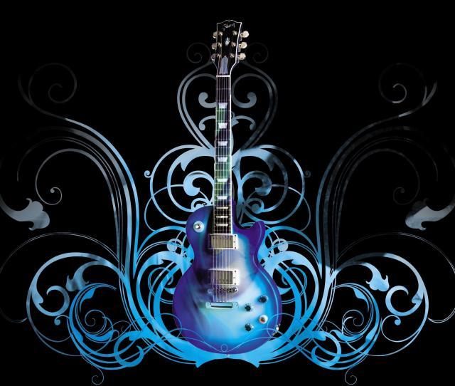 Guitar Hd Wallpaper 1080p Car Pictures
