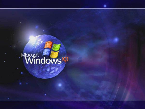 Microsoft Windows Xp Desktop Backgrounds - Wallpaper Cave