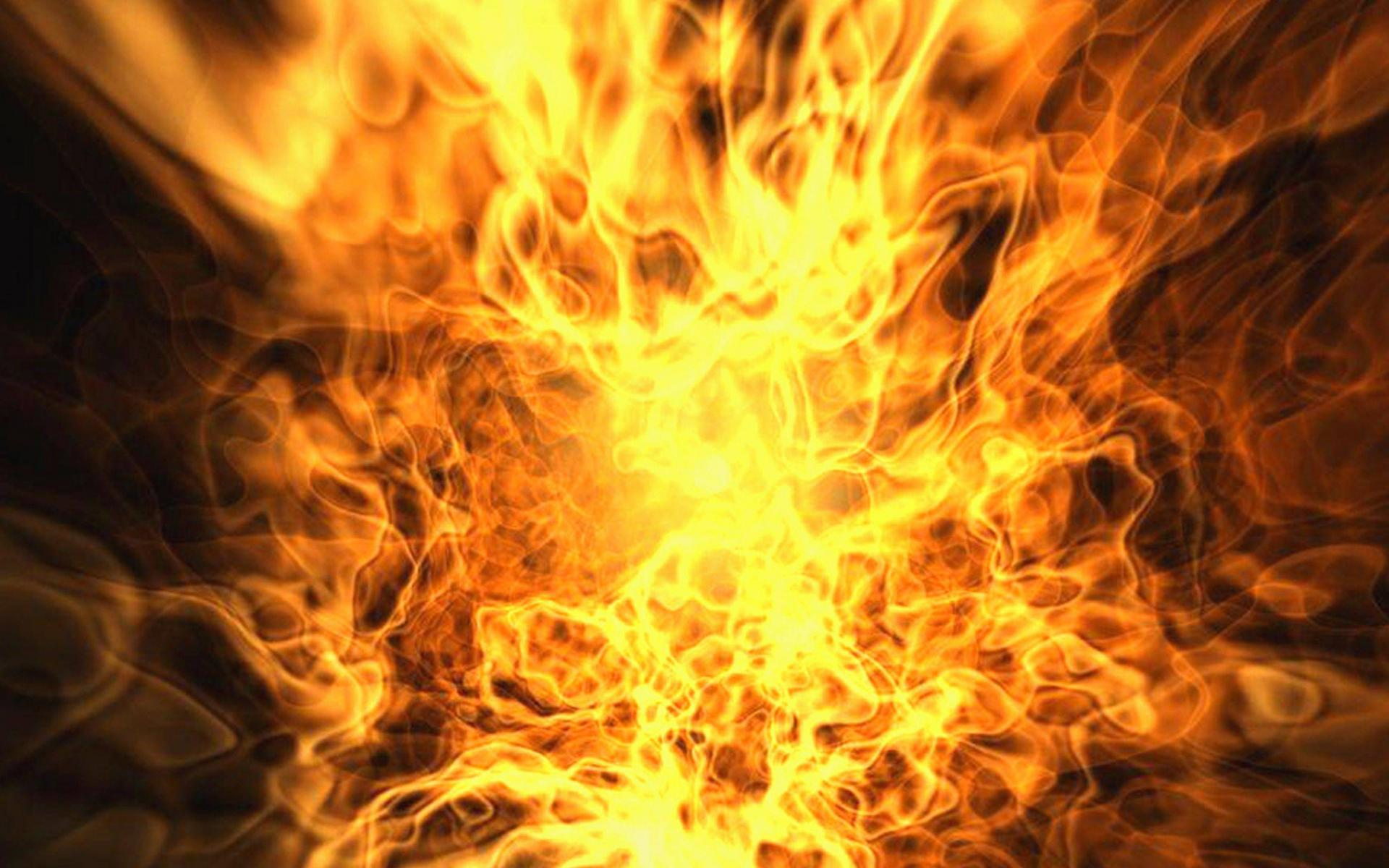 fire wallpapers - wallpaper cave
