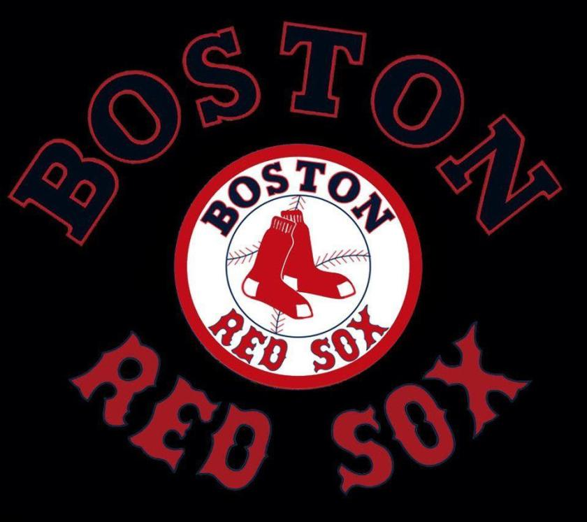 boston red sox wallpapers  wallpaper cave
