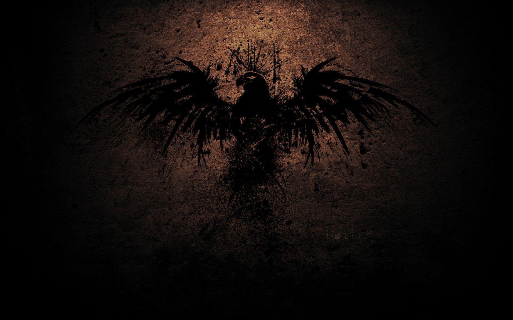 dark wallpapers - wallpaper cave