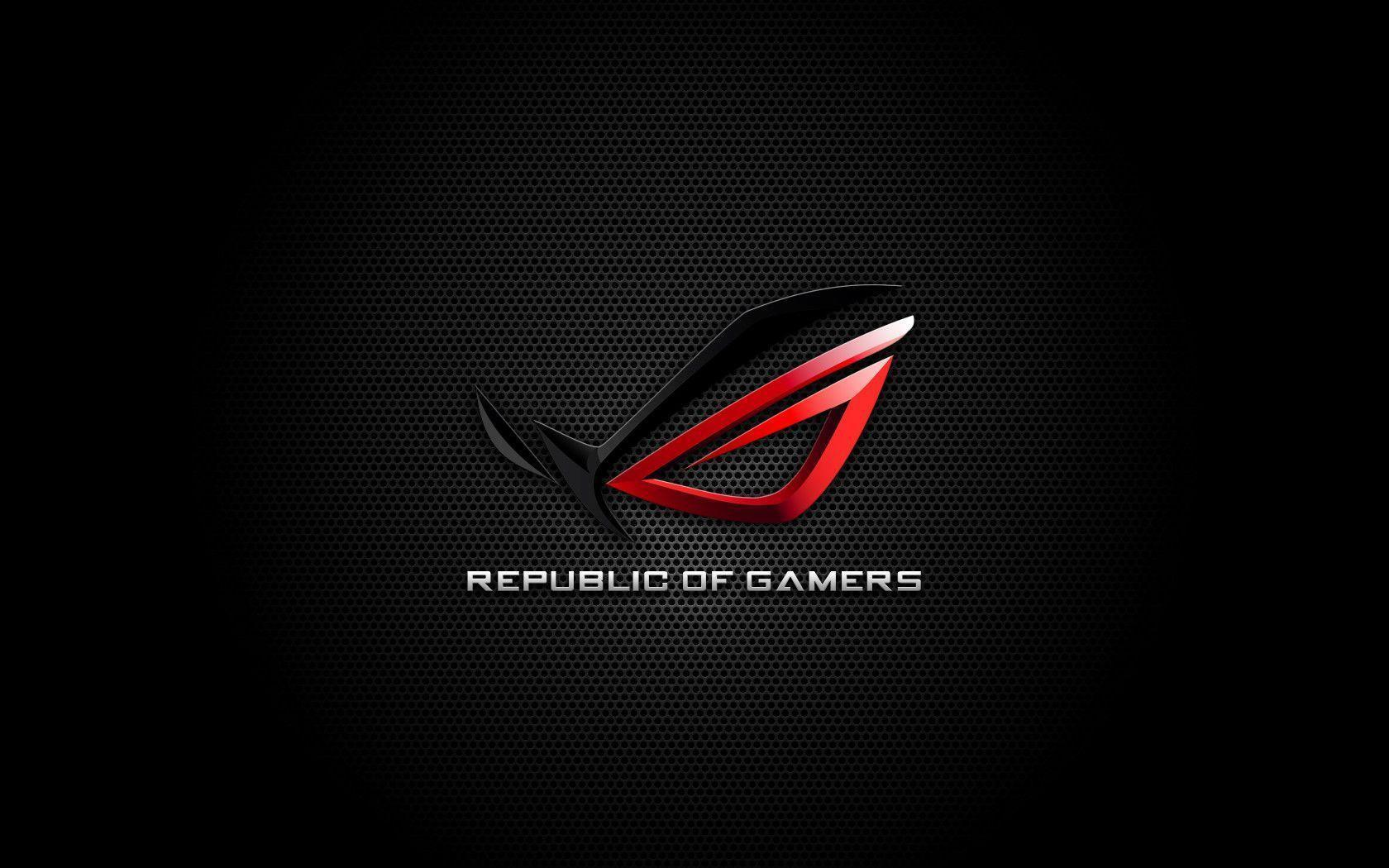 Republic Of Gamers Wallpapers   Wallpaper Cave Republic Of Gamers Wallpapers     Taringa