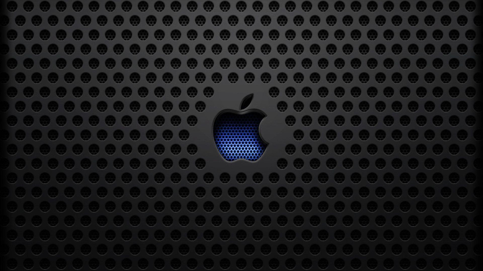 Marvelous Wallpaper Apple Black Pic Gtgtgt Best Wallpaper
