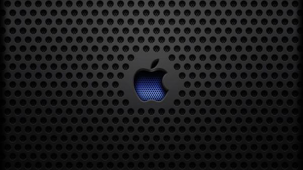Marvelous Wallpaper Apple Black Pic | >>> Best Wallpaper ...