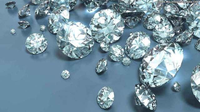 Diamond Hd Wallpapers Hd Wallpapers Inn