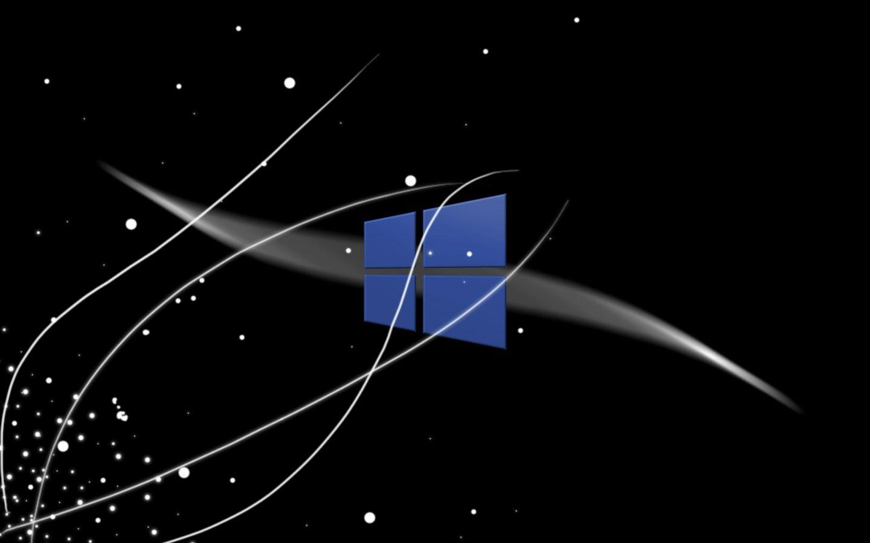 9000+ Wallpaper Bergerak Windows 8 HD Terbaru