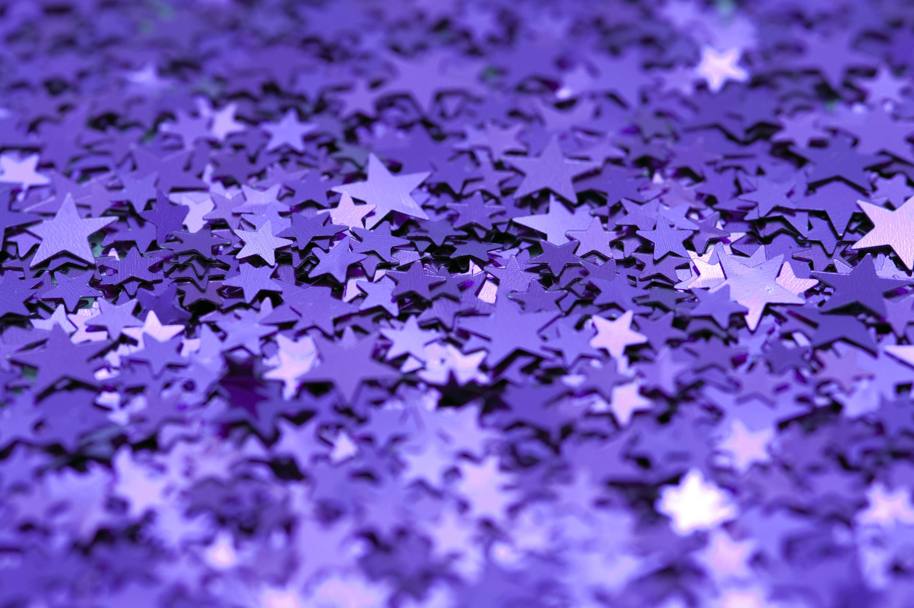 Purple water wallpapers and background images for all your devices. Free Glitter Backgrounds - Wallpaper Cave