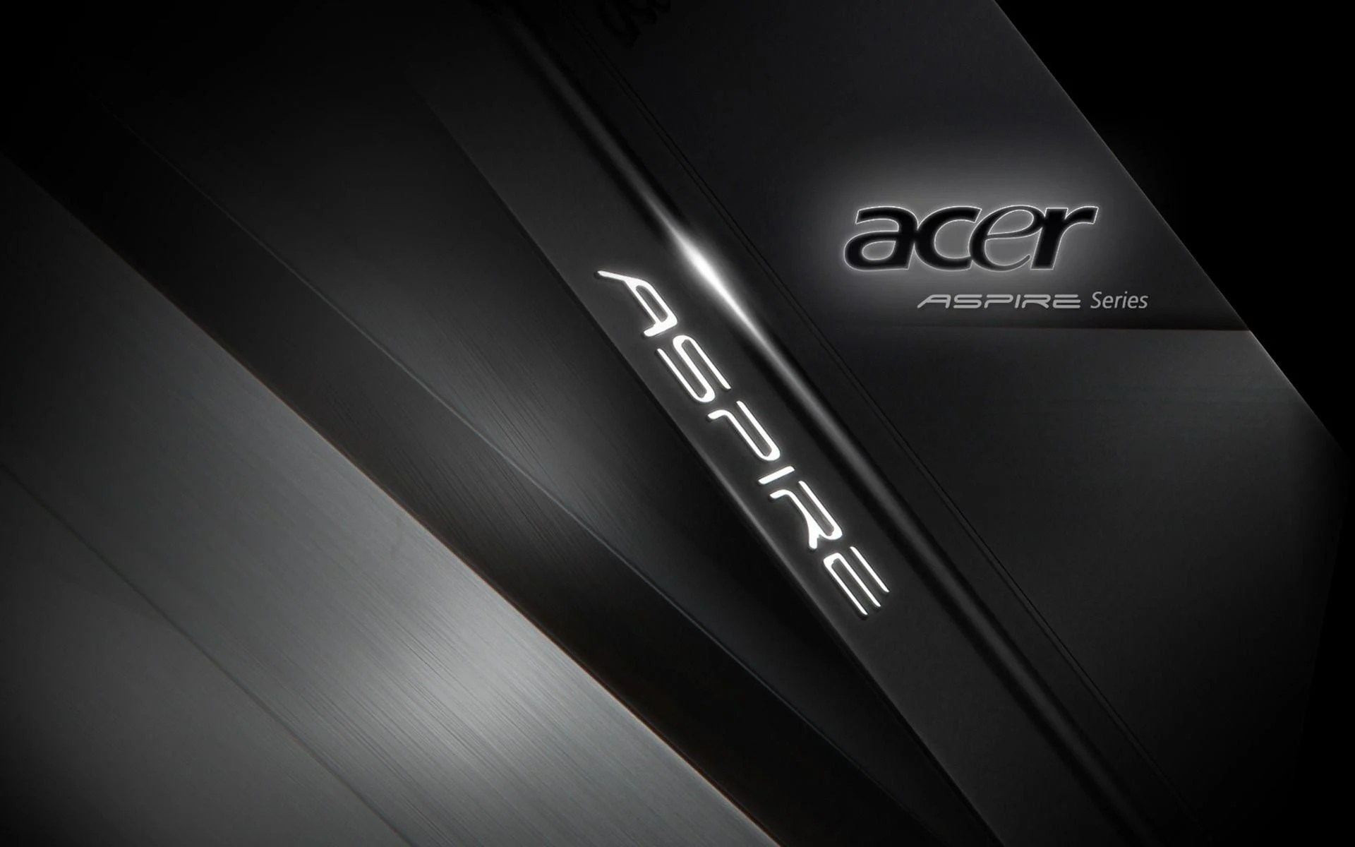Acer Aspire One Wallpapers - Wallpaper Cave