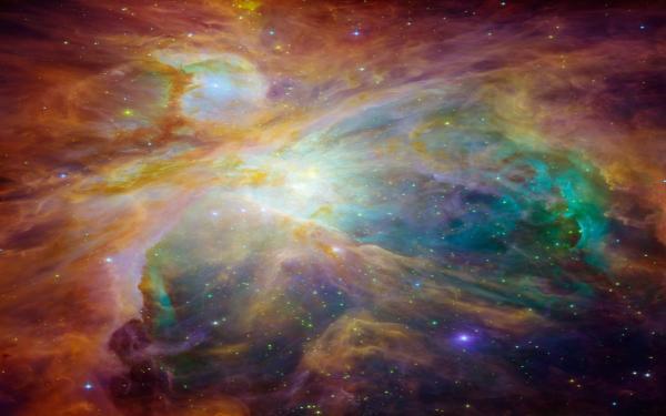 Nebula Backgrounds - Wallpaper Cave