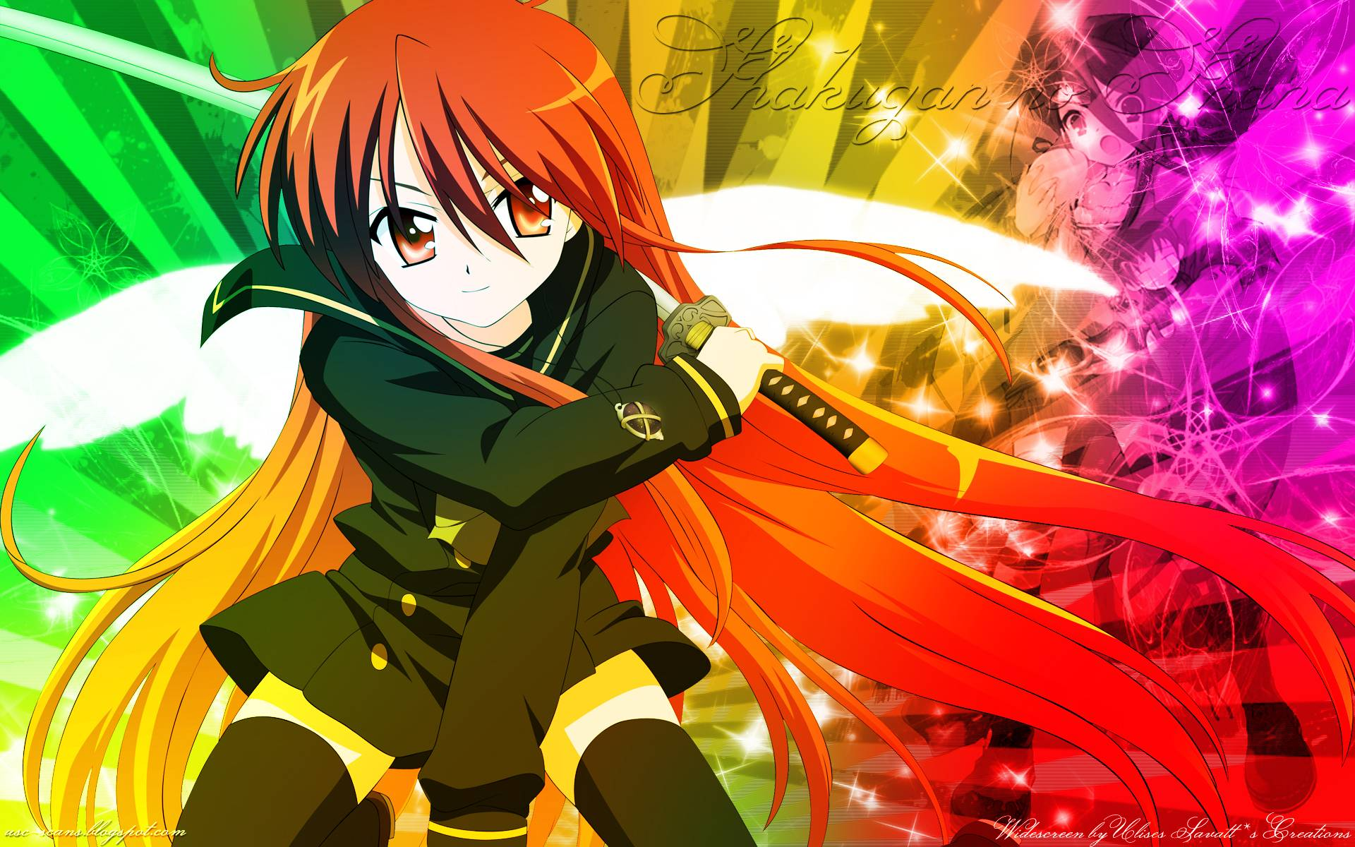 Mlwapp v2 · live wallpaper app for android · uninstall mlwapp · contact. Cool Anime Backgrounds - Wallpaper Cave