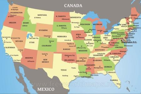 Usa Map Wallpaper K Pictures K Pictures Full HQ Wallpaper - Us map wallpaper desktop