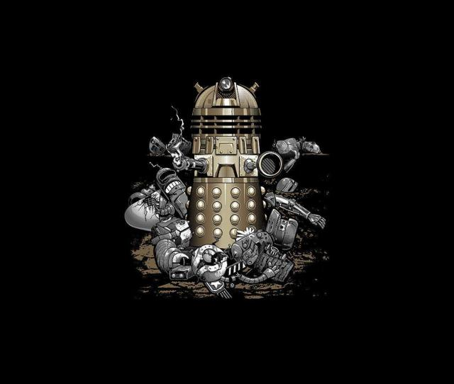 Hd Wallpaper Dr Who No  Wallpaper Hd U Rh Dropwall Today